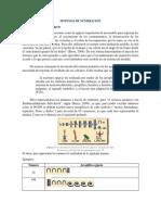 SISTEMAS DE NÚMERACIÓN EGIPCIO Y BABILÓNICO.pdf