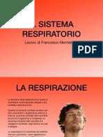 scienze motorie Francesco montebello.pdf