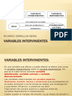 VARIABLES INTERVINIENTES.pptx