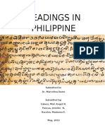 READINGS-IN-PHILIPPINE-HISTORY