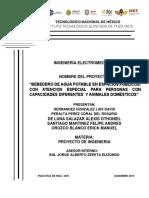 bebedero. santiago .pdf