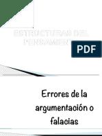 Clase falacias.pdf