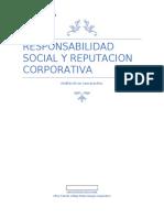 responsabilidad social y reputacion corporativa.docx