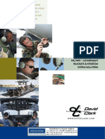 Gelbyson-DCCI_Military_Headsets.pdf