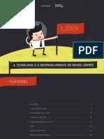 [GeG] Tecnologia + Desenvolvimento de Líderes.pdf