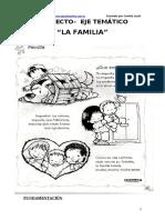 proy-2011-ejeLA FAMILIA
