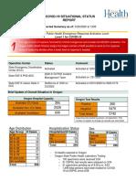 2020-0178 Oregon COVID-19 SitStat 025_03252020_revised_FINAL