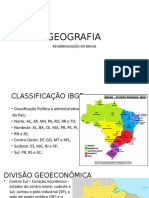 Aula 1 - regionalização.pptx