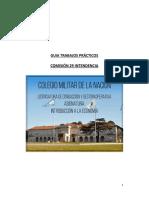 Guía de TP Introducción a la Economía CMN