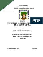 01.Concepto-de-Ciudadania-y-Democracia-en-El-Mexico-Actual
