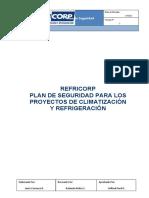 Plan de Seguridad Refricorp.doc