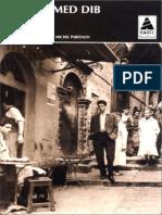 Au cafe - Dib, Mohammed.pdf