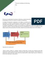 Planeación estratégica de Marketing.docx