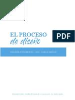 Evaluar_Prototipo_-_Prorpuesta_Final