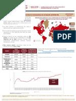 Comunicado_Tecnico_Diario_COVID-19_2020.03.25.pdf