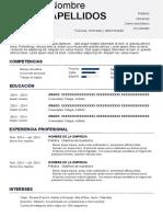 56-curriculum-vitae-academico.docx