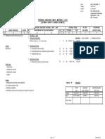 171108 - RAB PERBAIKAN PLAFON DEPAN GEDUNG K2
