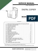 AR650-SME.pdf