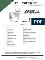 ARM300N_U.pdf