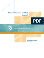 Advanced Simulation Guidebook Volume II -The High Performance Building Process.pdf
