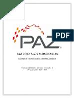 EEFFQ419.pdf