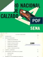 centro_nacional_de_calzado.pdf