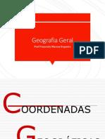 Cartografia .pdf