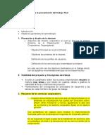 Formato_trabajo_final_R_C