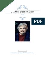 Dorothea Elizabeth Orem.docx