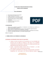 GFPI-F-019_GUIA_DE_APRENDIZAJE_complementada_marzo2020.docx