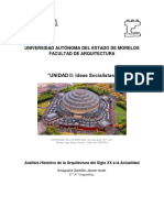 Investigación Unidad II_Amaguaña Santillan Jezoar Israel_6°AV.pdf