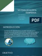 SISTEMA DE ALERTA TEMPRANA.pptx