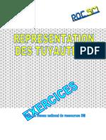 TUYAUTERIE_EXERCICES.doc