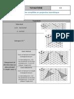 Représentation simplifiée en projection isométrique2.pdf