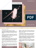 LM.Planner_meditacio_n_con_a_ngeles..pdf