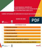 Plan de contencion COVID 19 V 8.0.pdf