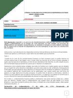 GUIA-1-DE-PRIMERO-MEDIO A-SEMANA-23-MARZO.docx . ANTONELLA CATRIL INZUNZA