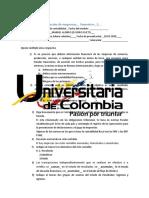 Evaluacion formativa Fundamentos de Contabilidad