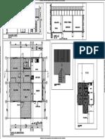 CASA HIDRAULICA-Layout1HHH.pdf