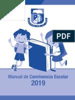 Manual_LEA_2019