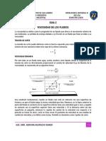GUIA 2 op1.pdf