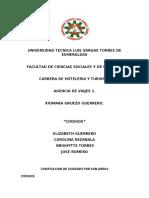 codigos (1).docx