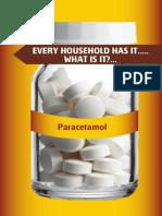 Paracetamol-English