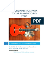 download-76525-AULA 02 Guia de Apoio combinado-9794930