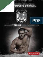 E-book Forma Perfeita atual (1) (1).pdf