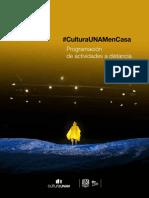 CulturaUNAMenCasa (2)