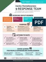Sacramento Steps Forward Fact Sheet Final 3.25
