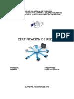 Certificacion-de-Redes (ULTIMO)
