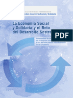 ESSNUnidas.pdf