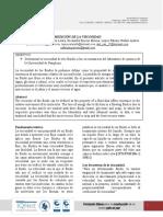 ARTICULO_VISCOSIDAD_TERMO.docx